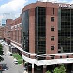 Photo of Vanderbilt Cancer Center