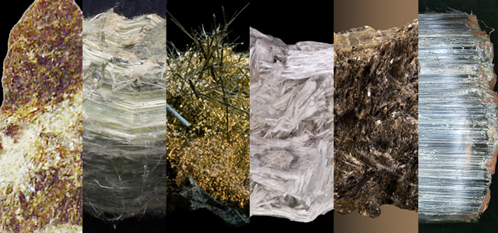 Asbestos | Why It's Dangerous and How it Causes Cancer